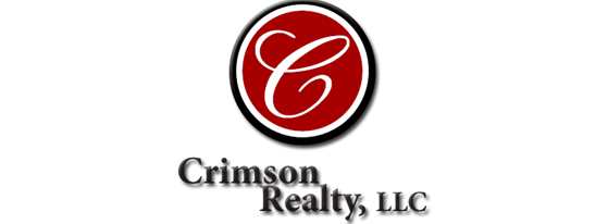 Crimson Realty, LLC